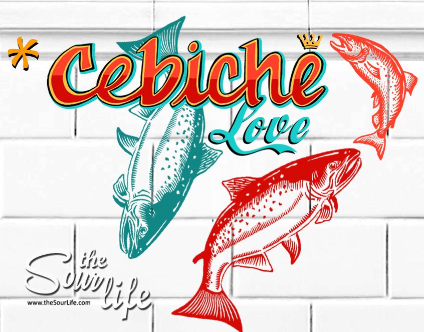 cebiche-love-logo