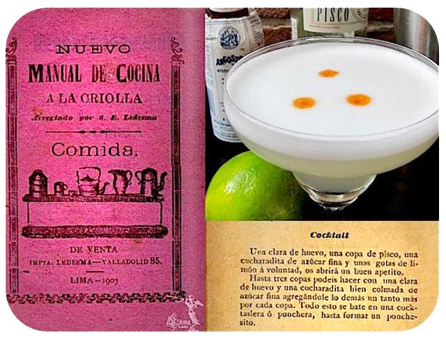 manual-de-cocina-criolla