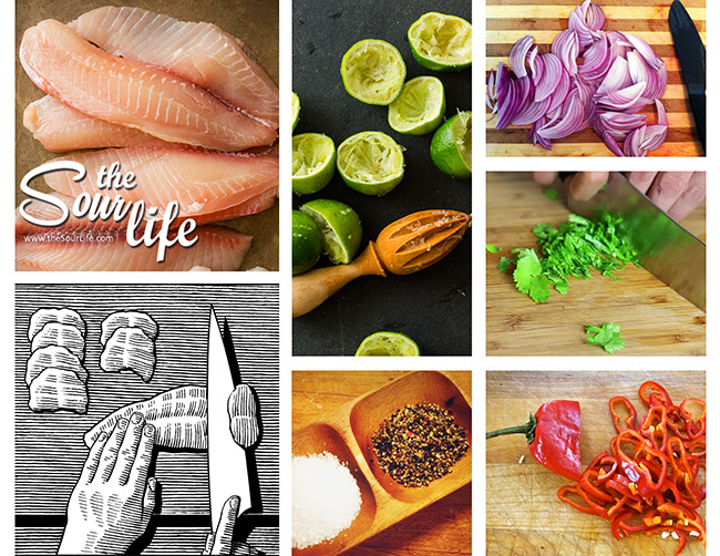 cebiche-ingredients