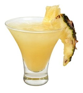 pisco_punch